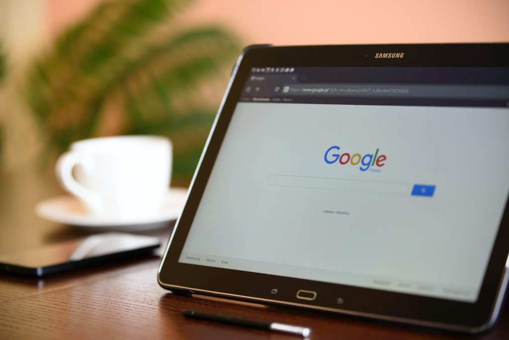 Google: niente più pubblicità targetizzata