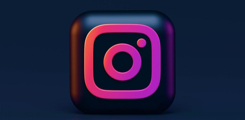sottotitoli_nelle_instagram_stories
