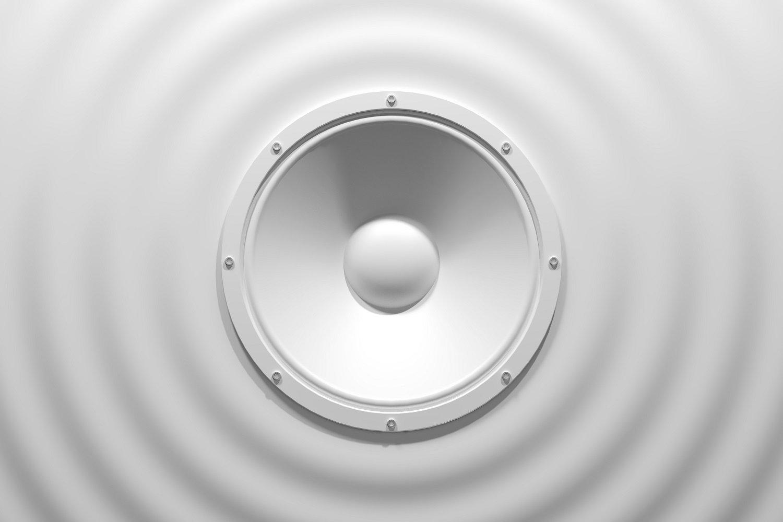LinkedIn e le Audio Rooms, novità in vista!