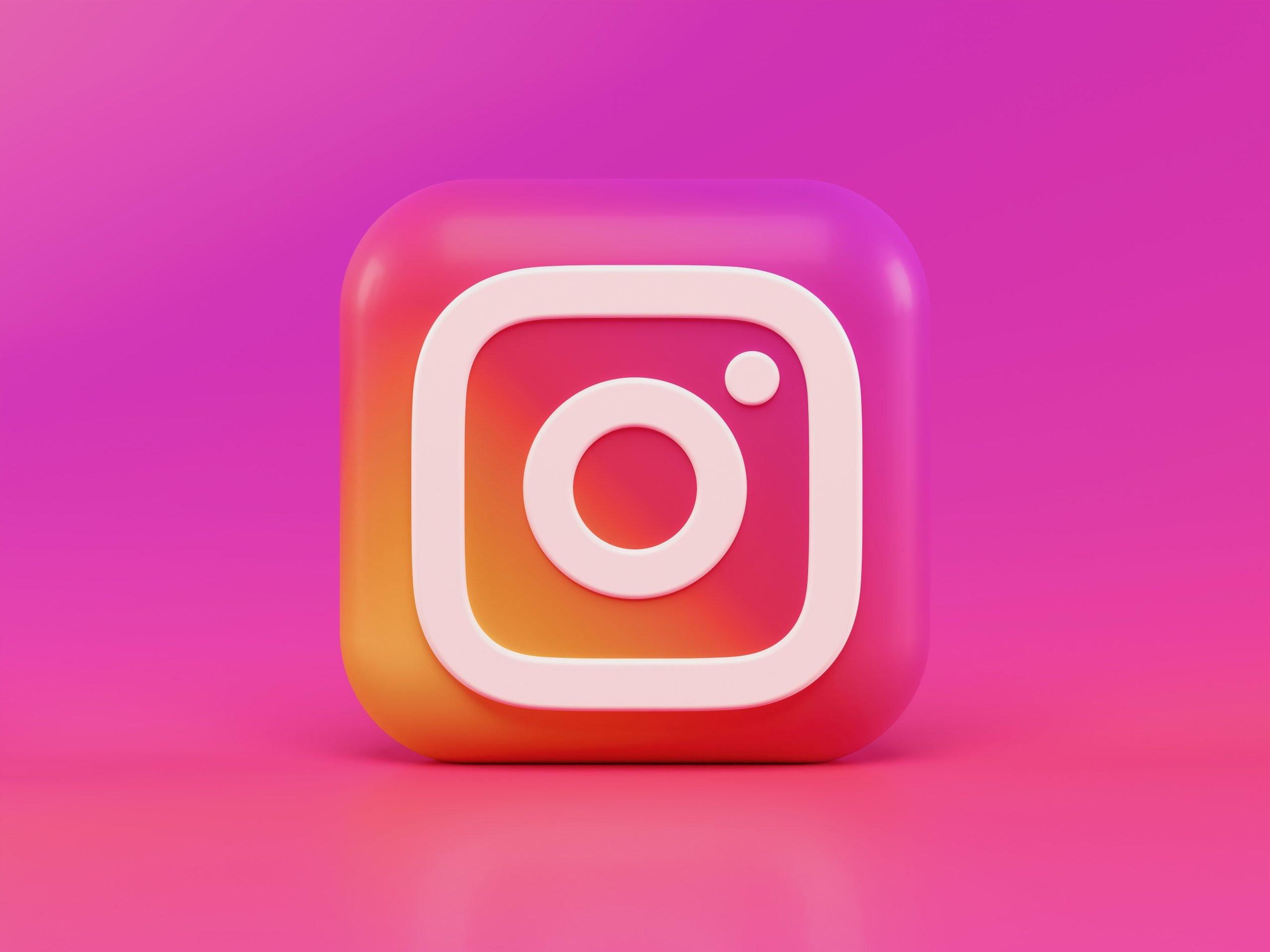 3 consigli per le foto su Instagram
