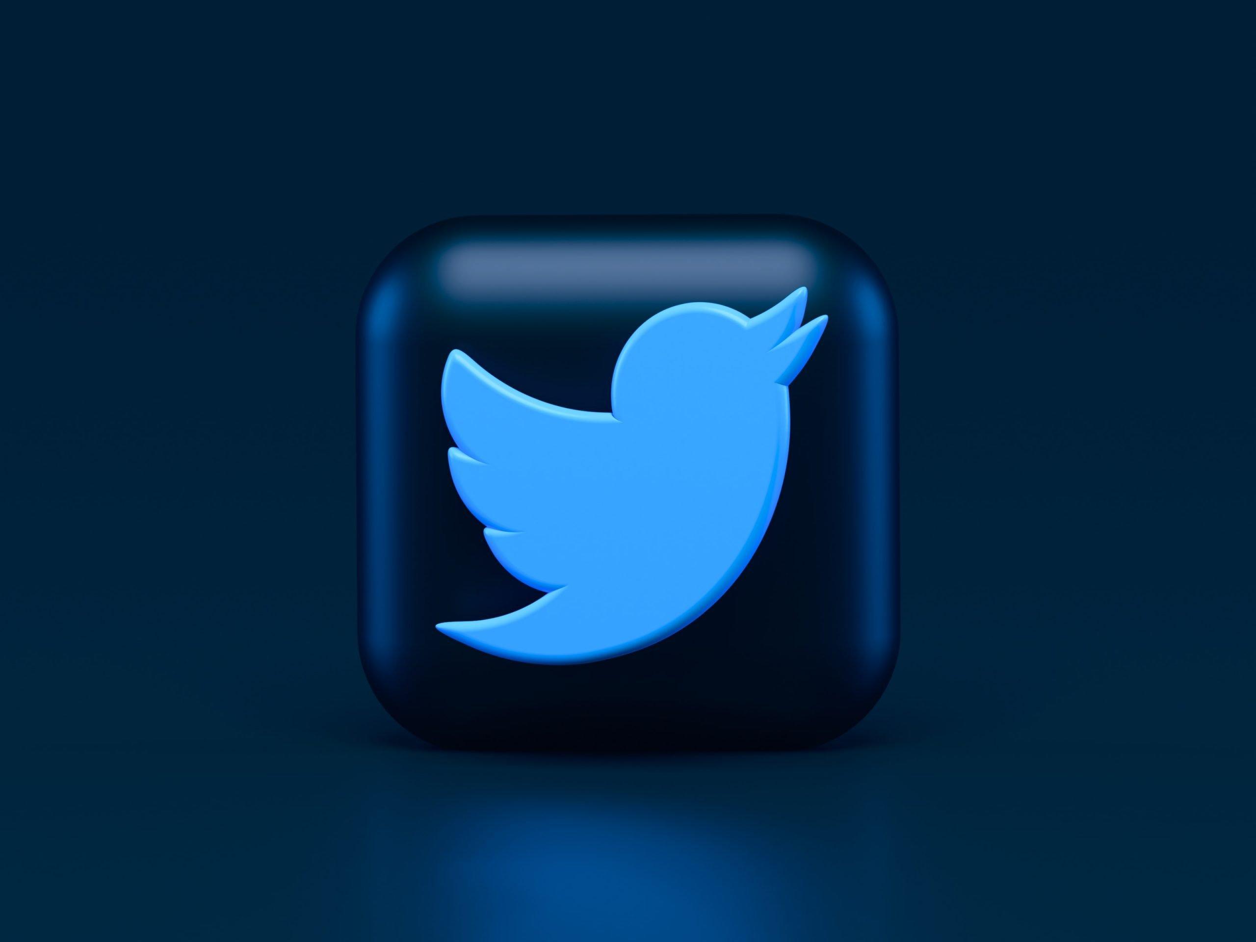 L'idea di Twitter dei Super Follows