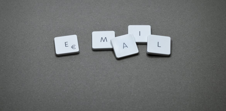 Email Marketing: perché fare una newsletter