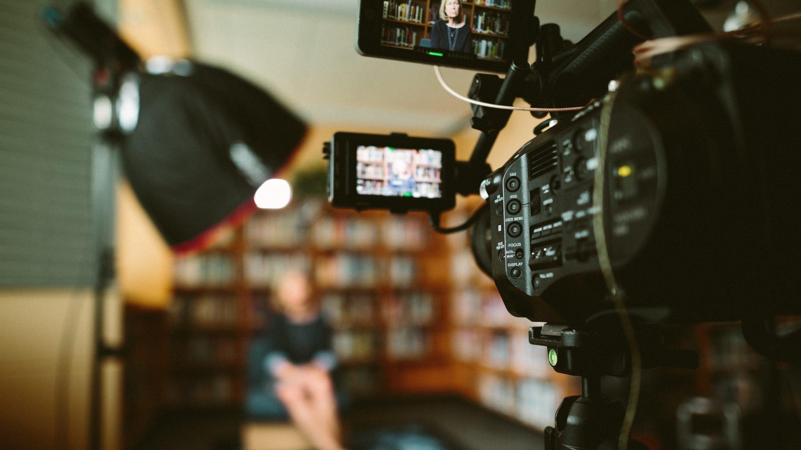 Video per i social: i 4 consigli per realizzarli al meglio | Piano Social