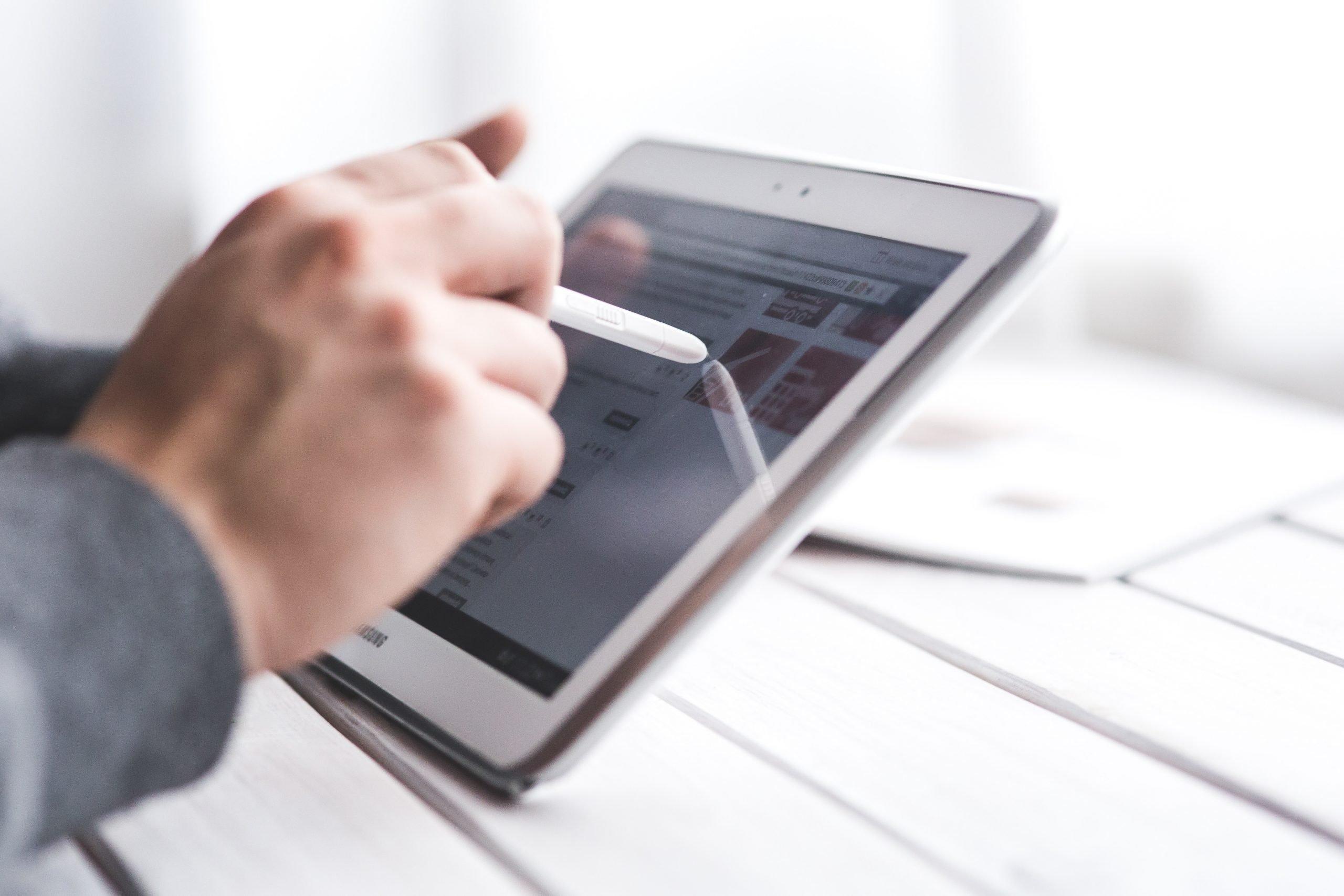 Guida per PMI su come essere digitali
