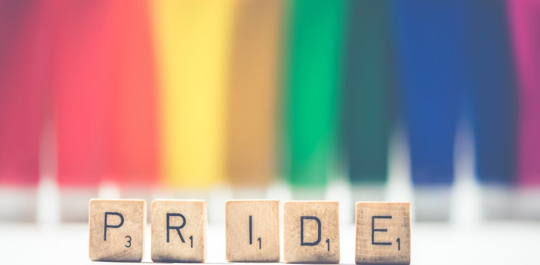 Il Pride Month su Instagram