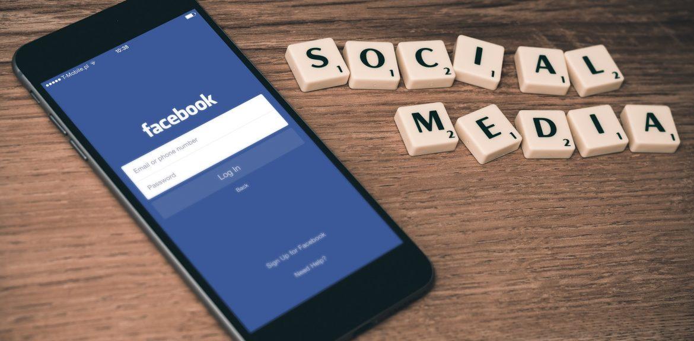 Il funzionamento dell'Algoritmo di Facebook | Piano Social
