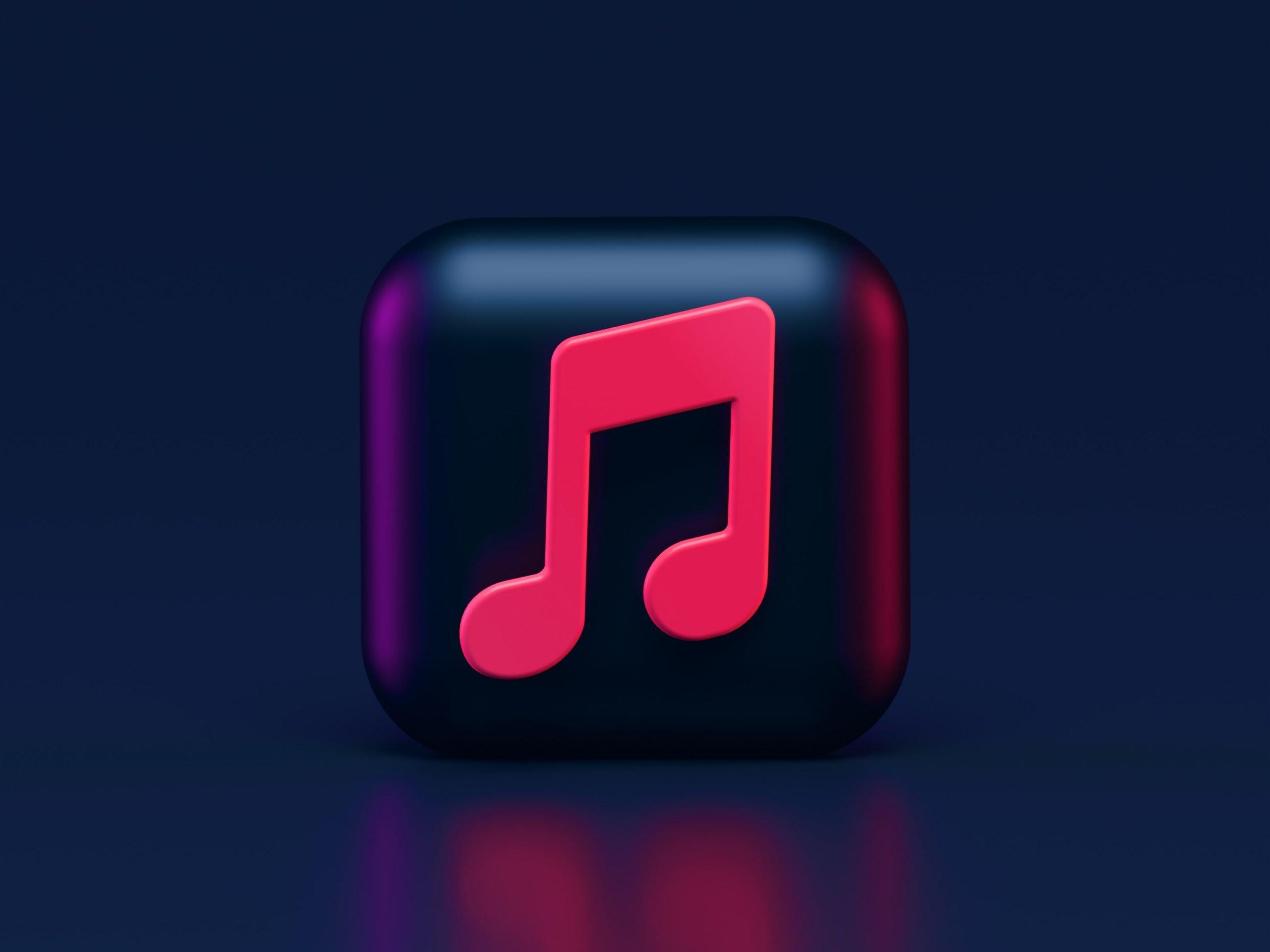Dolby Atmos: che cos'è?