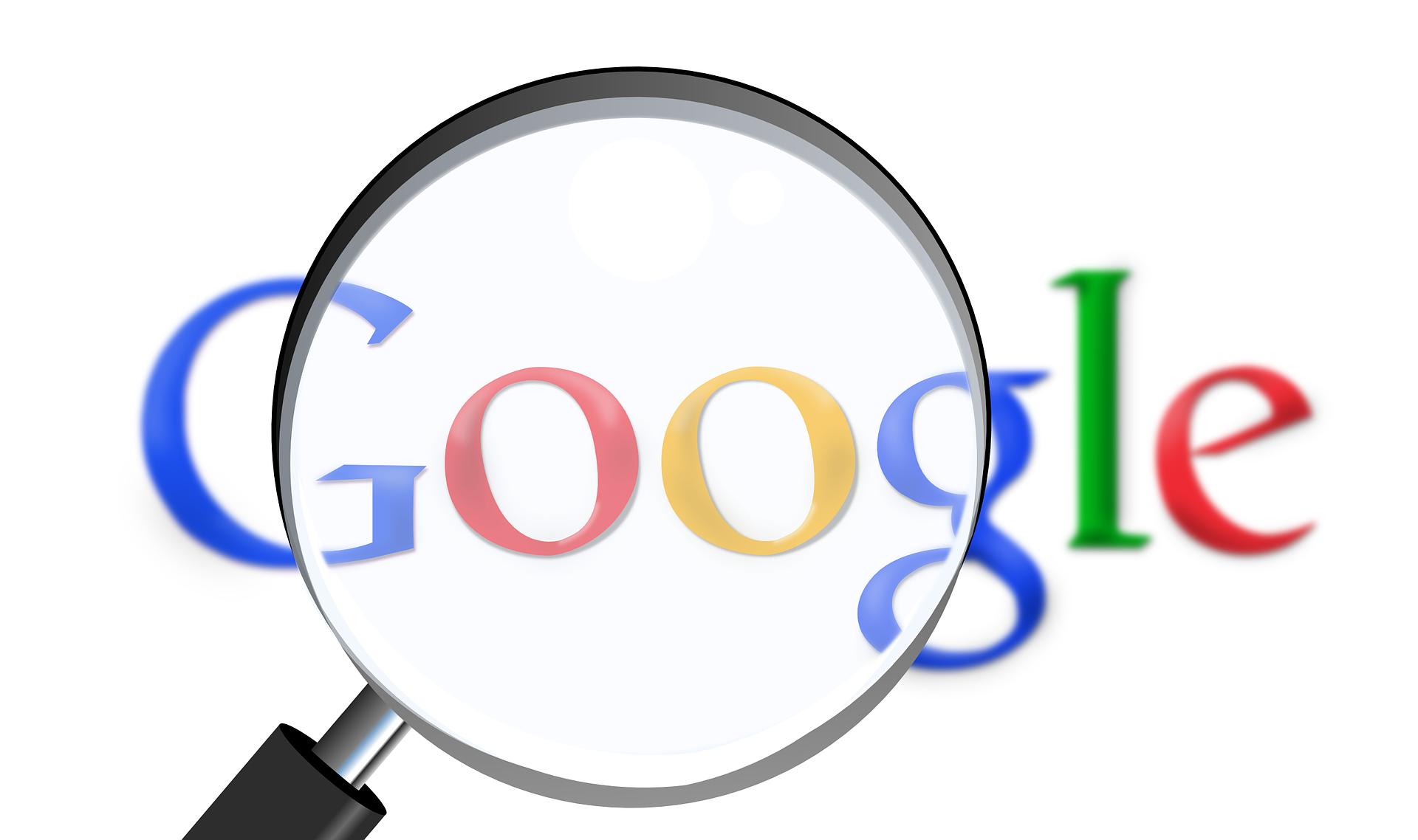 Google Trends, lo strumento alla portata di tutti