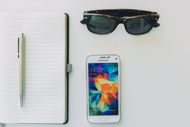 Come scrivere un buon testo per i Social