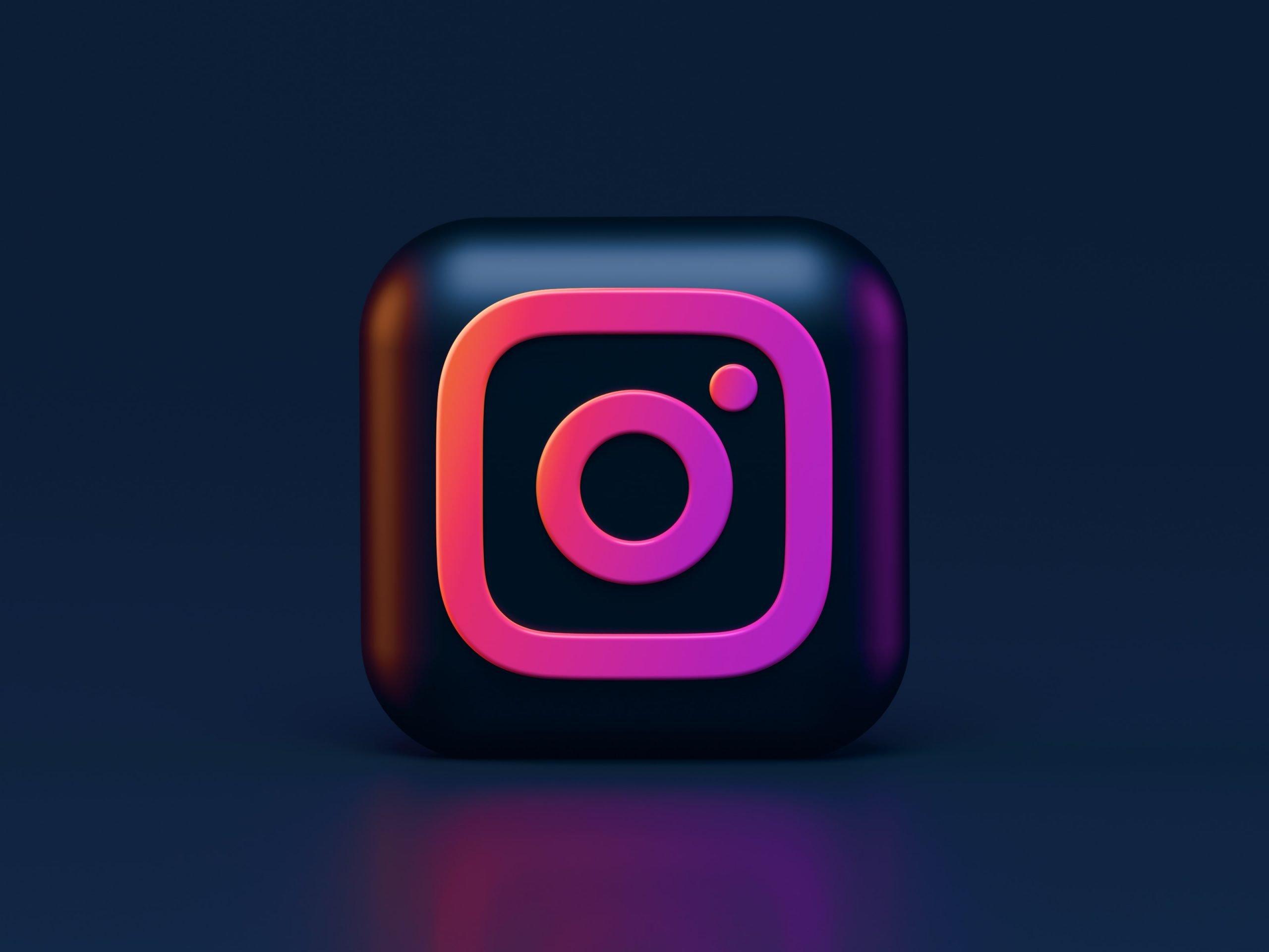 Le Instagram Stories e i suoi vantaggi