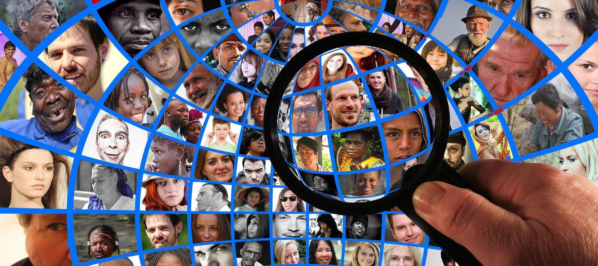 Questione di privacy: il caso Audacity e Whatsapp   Piano Social