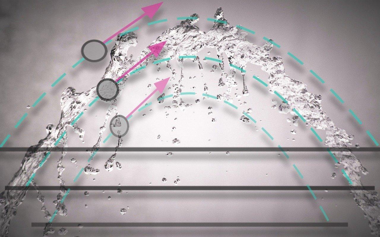 L'iperbole: l'estremo come strumento creativo   Piano Social