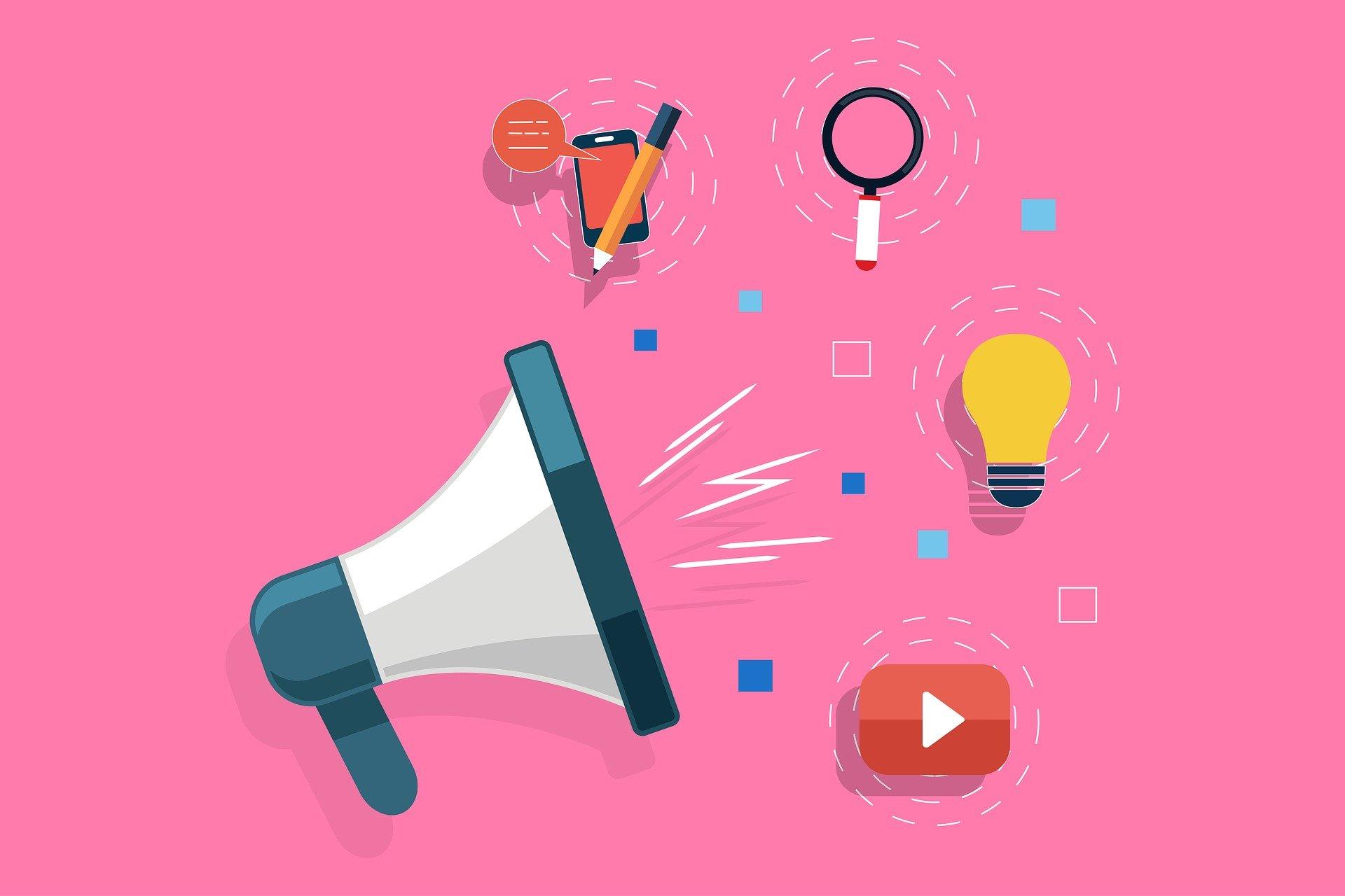 Social Media Marketing: perché rivolgersi a un professionista?