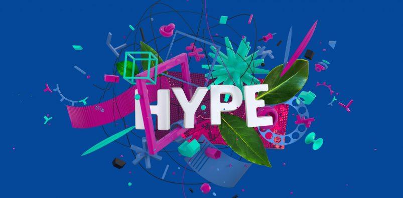 Cosa significa Hype e quando crearlo