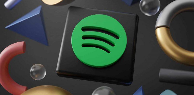 Come promuovere musica su Spotify