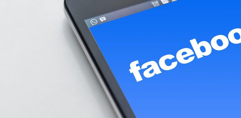 La libertà di manifestazione del pensiero e Facebook   Piano Social