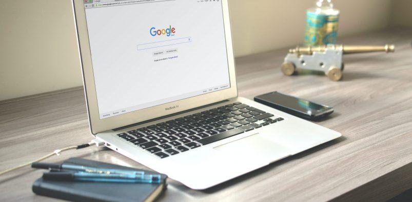Da una ricerca di Sparktoro si è notato come circa il 64% delle ricerche worldwide su Google producono 0 click.