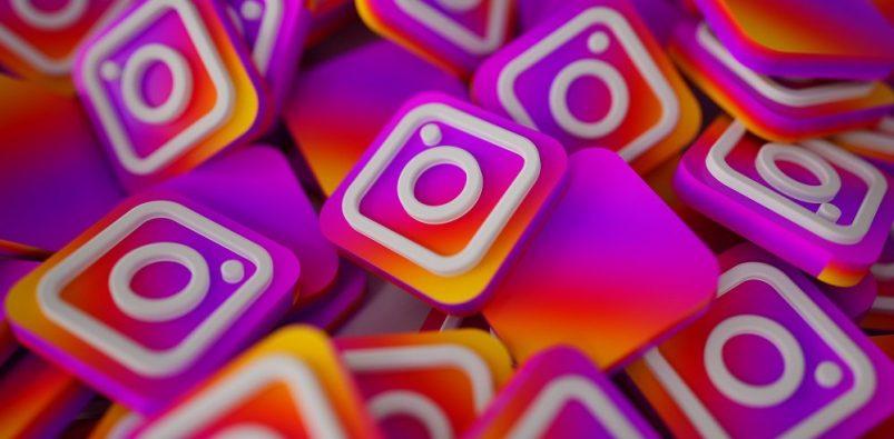 Instagram news: la dashboard professionale